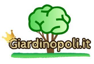 Giardinopoli